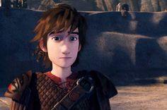 RTTE | Hiccup