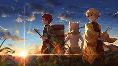 Hd Anime Wallpapers, Anime Computer Wallpaper, Wallpaper Animes, Anime Scenery Wallpaper, Naruto Wallpaper, Hd Backgrounds, 1080p Anime Wallpaper, 4k Wallpapers For Pc, Pc Desktop Wallpaper