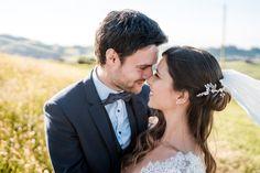 Diamond Earrings, Wedding Dresses, Fashion, Pictures, Wedding Photography, Wedding Bride, Nice Asses, Switzerland, Bride Dresses