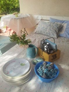 sharon eshet- my home at israel independence day הבית שלי בכחול ולבן- יום העצמאות 2015- חג שמח