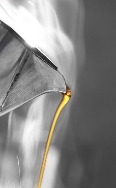 Enrico Donelli photography   | Hot Coffee, 2008