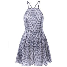 13.33$  Watch here - http://dinp3.justgood.pw/go.php?t=182961502 - Stylish Women's Slimming Spaghetti Strap Backless Dress