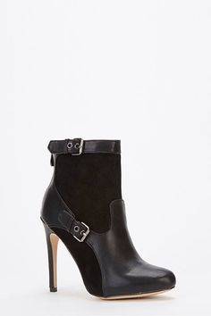 Womens Ladies Black High Heel Buckle Zip Shoes Ankle Boots Size UK 8 EU 41 New  Click On Link To Visit My Ebay Shop http://stores.ebay.co.uk/all-about-feet  Useful Info: - Standard Size - Standard Fit - By Belle Women - Black In Colour - Heel Height: 4.5 Inches - Back Zip Fastening - Synthetic Leather/Faux Suede Upper #boots #shoes #ankleboots #blackboots #black #buckle #highheel #highheels #stiletto #fashion #footwear #forsale #womens #ebay #ebayseller #ebayshop #ebaystore