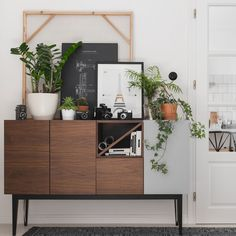 Large Sideboard | Durbas Style