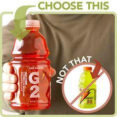 Choose This, Not That Low-Sugar Foods - diabetic friendly Healthy Food Alternatives, Sugar Alternatives, Low Sugar Recipes, Diet Recipes, Sugar Foods, Sugar Diet, Diabetic Snacks, Healthy Snacks For Diabetics, Diabetic Recipes