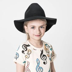 Online Baby and Kids Clothes & Room Decor Baby Online, Room Decor, Kids, Shopping, Clothes, Fashion, Young Children, Outfits, Moda