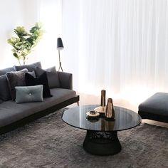 Inspiration – MINT Interior Design