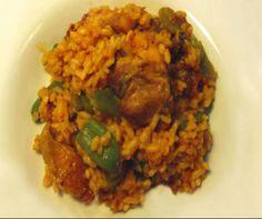 Tres deliciosas recetas con distintos tipos de arroz - Blog Chef Plus Induction