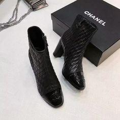 Style Shoes Del 30 Jelena's Su Migliori 2018Botas Le Immagini clF5J3uKT1