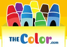 """You can save your interactive online coloring pages that you have created in your gallery, print the coloring pages to your printer, or email them to friends and family. These coloring pages are fun and they also help children develop important skills such as color concepts, the names of the 192 colors, eye-hand coordination, picture comprehension. These skills form the foundation for early learning success."""