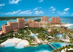 Resultado de imagen para bahamas