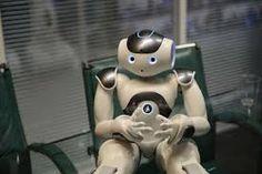 Risultati immagini per intelligenza artificiale robotica