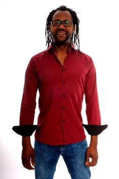 PER INFO E ACQUISTI CLICCA SULLA FOTO  #abbigliamentouomo #abbigliamento #dressplanner #camicieuomo #camicieclassiche #camicie #acquistionline