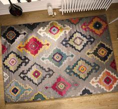 kaleidoscope 5590e image 1