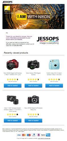 Nikon-Browse-Abandon-Email.png (571×1198)