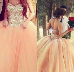 100 Handmade Wedding DressBall Gown Wedding by Loveinwedding, $259.00