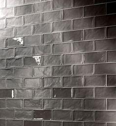 piastrelle - doccia - Tonalite Silk