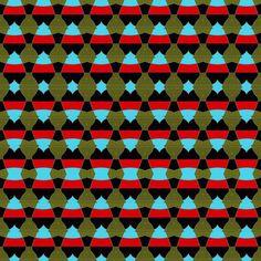 #instaart #instadecor #instagram #instadesign #freelance #colab #colormatch #coordinate #textileartist #textiledesign #tiledesign #interiordesign #interiorarchitecture #industrialart #modern #mod #prints #artpurchase #printforsale #digitalart #digitalfiles #wallpaper #wallart #multipurpose#designforsale #interiorresources #freshdecor by alice_c_kelly