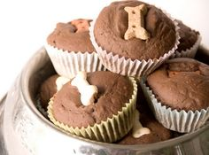 – RICETTE #1 – Cupcakes