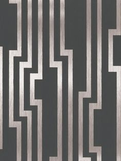 Pattern: TRE-12907 | Name: Regal Lattice - Screen Printed Wallpaper | Category: Regal Trellis and Lattice | DesignerWallcoverings.com  Specialty Wallpaper & Designer Wallcoverings for Home and Office.