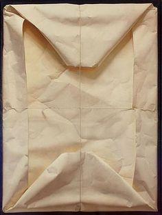 Claudio Bravo - incredible paintings of paper, dyes, yarns. Claudio Bravo, Photorealism, Hyperrealism Paintings, Still Life Photos, Portraits, Art For Art Sake, Elements Of Art, Land Art, Artist Art