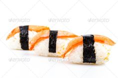 Sushi crab stick ...  appetizer, asia, asian, background, calorie, cookery, cooking, crab, cuisine, culture, delicacy, delicious, diet, dietetics, dinner, eat, edible, fish, food, fresh, gastronome, gourmet, health, healthy, isolated, japan, japanese, low, lunch, maki, meal, nobody, nutrition, oriental, prepared, raw, rice, salmon, seafood, seaweed, slice, snack, stick, sticks, surimi, sushi, tasty, tradition, traditional, white