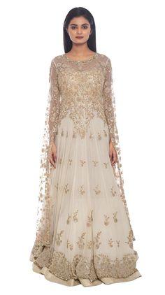 ritu-kumar-floor-length-gown-latest-9