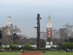 Buenos Aires Agosto 2014