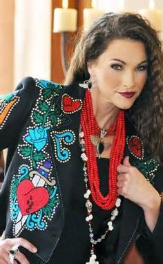 rocki gorman jewelry - - Yahoo Image Search Results