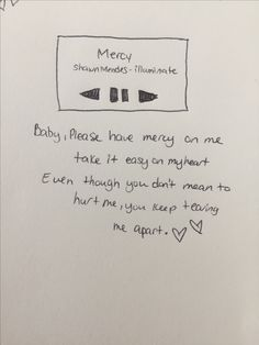 Music Quotes Lyrics Songs Shawn Mendes 59 Ideas For 2019 Shawn Mendes Songs, Shawn Mendes Quotes, Song Lyric Quotes, Lyric Art, Music Quotes, Lyric Drawings, Drawing Quotes, Shawn Mendes Lieder, Scrapbook