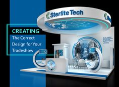 Exhibition Stand Builders, Exhibition Company, Exhibition Stall Design, Exhibition Space, Trade Show Design, One Design, Experiential Marketing, Design Language, Design Reference