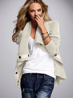 High-low Cardigan Sweater #VictoriasSecret http://www.victoriassecret.com/clothing/all-sweaters/high-low-cardigan-sweater?ProductID=1643=OLS?cm_mmc=pinterest-_-product-_-x-_-x