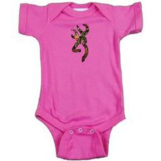 Mossy Oak - Product Details My child whenever i have one will have this!!