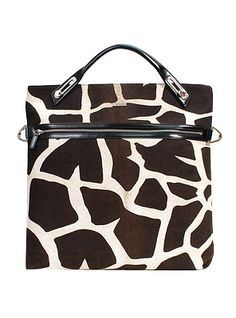 http://kolobags.com/15.4-inch-north-south-laptop-tote-p-2969
