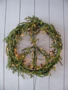 Cardmaking ideas decode ideas of diy ideas of installation examples bicycle pages weihnachtsdeko5