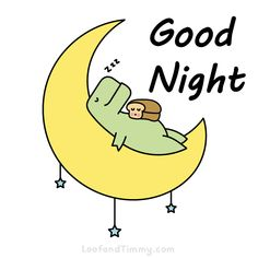 Cute Good Night Quotes, Good Morning Good Night, Day For Night, Goodnight Cute, Good Night Sleep Well, Love You Gif, Good Night Sweet Dreams, Cute Gif, Daily Quotes