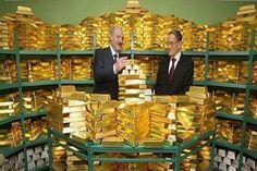 Singapore via tassa nel mercato metalli preziosi, oro giù al Comex