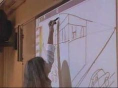 Painting on the Smart Board