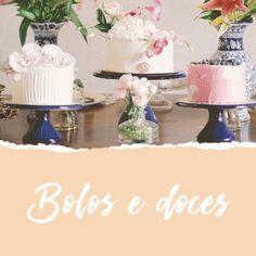Cake, Bunting Garland, Cake Ideas, The Beach, Party, Princesses, Food Cakes, Cakes, Tart