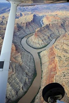 Canyonlands National Park with the confluence of Colorado River and Green River… Canyonlands National Park, Green River, Colorado River, Utah, Remote, National Parks, Around The Worlds, Stock Photos, Places