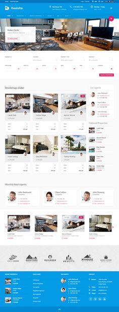 Realsite is Premium full Responsive Parallax Retina #WordPress #Directory Theme. #MaterialDesign. Bootstrap 3. Video Background. Test free demo at: http://www.responsivemiracle.com/cms/realsite-premium-responsive-material-real-estate-wordpress-theme/