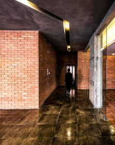 Gallery of Edges Apartments / Studio Toggle - 10