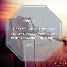 Holstee.com