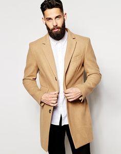 Farah Coat