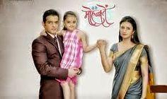 28 Best Hindi tv serials images in 2016 | Watches online, Zee tv