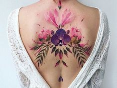 It is definitely worth a little pain to have an amazing, meaningful piece of artwork with you for the rest of your life. Check out the least painful places to get tattooed here:  https://www.tattoo.com/blog/10-least-painful-tattoos-placement/