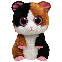 Find out which of your favorite Beanie Boos have birthdays in February. Also tips on how to celebrate your Beanie Boo's February birthday! Ty Beanie Boos, Ty Boos, Beanie Babies, Ty Animals, Plush Animals, Big Eyed Stuffed Animals, Ty Peluche, Beanie Boo Birthdays, Ty Babies