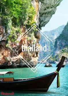 THAILAND - blondemoments Asia - Travel - Bangkok - Chiang Mai - Pai - Koh Tao - Backpacking