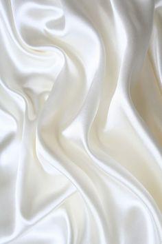 white wallpaper for iphone phone wallpapers Seidentapete - # Glitter Wallpaper Iphone, Silk Wallpaper, Iphone Background Wallpaper, White Wallpaper For Iphone, Blank Wallpaper, Classy Wallpaper, Iphone Backgrounds, Screen Wallpaper, Aesthetic Pastel Wallpaper