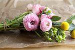 How to Preserve Flowers With Glycerine | eHow